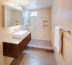 walk in shower designs for small bathrooms 7 lovely walk in shower designs for small bathrooms ewdinteriors