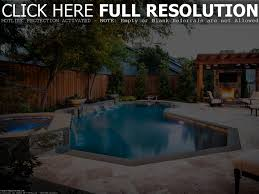 Backyard Pool With Lazy River by Captivating Black Modern Landscape Design Cash Pool Terrace