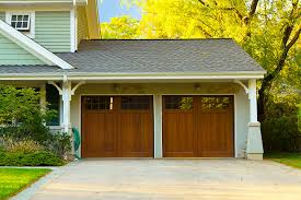 Garage Door Counterbalance Systems by How An Impact Garage Door Can Protect Your Whole Home During