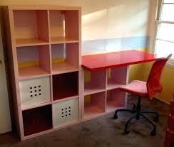 meuble ikea bureau ikea meuble rangement enfant beau collection photos livingston nj