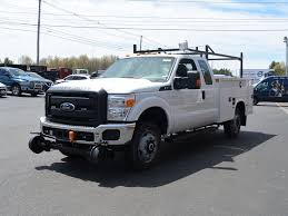 Ford F350 Dump Truck With Plow - truck sales minuteman trucks inc