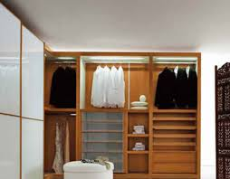 Bedroom Closets Design Dumbfound  Best Ideas About Closets On - Bedroom closets design