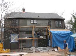 home builders custom home builder purchase ny rye scarsdale westchester