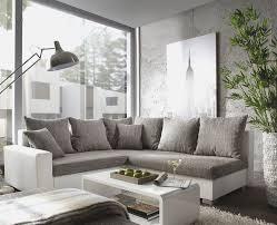 wohnzimmer ideen grau wohnzimmer ideen grau wei home design