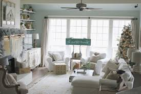 Cotton Tree Interiors Seasonal Home Styling U2014 Cotton Stem Interiors