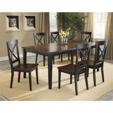 7 pc dining room sets dining room pieces 28 9 pieces dining room sets furniture 9 piece