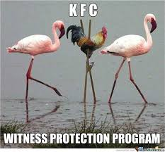 Chicken Meme Jokes - 30 very funniest chicken meme pictures and photos