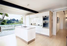design your own home new zealand kitchen renovations by leading kitchen renovators kitchen studio