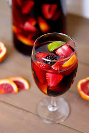 best 25 thanksgiving sangria ideas on apple sangria