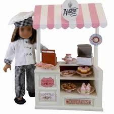 kitchen bakery chef u0027s duchess outlet