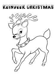 Print Download Printable Christmas Coloring Pages For Kids Coloring Pages For Boys And Printable