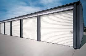 Overhead Door Lansing Garage Door Portfolio Okemos Perry Mi Overhead Door Co Of