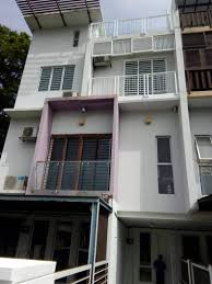 eastwood terrace townhouse for sale end 8 23 2017 11 15 am