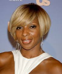 mary mary hairstyles photo gallery 100 ideas mary j hairstyles on info doctor us