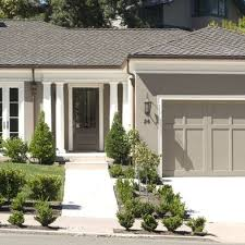 23 best exterior paint ideas for stucco homes images on pinterest