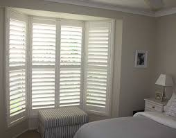 Custom Made Window Blinds Fresco Of The Guide How To Calculate The Plantation Shutters Cost