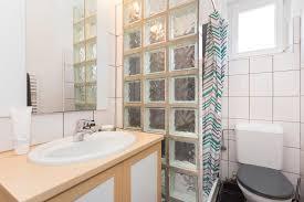 chambre d hote colmar centre colmar chambre d hote nouveau chambre lavabo de ibis bud colmar