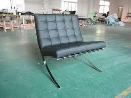 replica designer furniture china suppliers