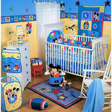 bureau mickey déco chambre deco mickey 59 argenteuil 19101548 bureau
