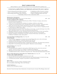 Personal Assistant Responsibilities Resume Personal Resume Templates Responsive Htmlcss3 Cv Template