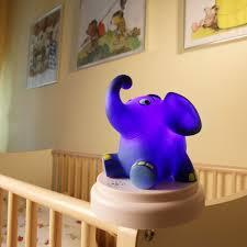 nachtlicht für kinderzimmer ansmann sendung mit der maus kinder nachtlicht kinderzimmer