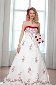 magasin robe de mariã e toulouse point mariage toulouse nord alban robe mariee boutique