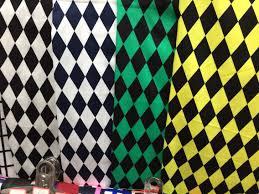 tissus motif paris comparer les prix sur pattern fabric big online shopping