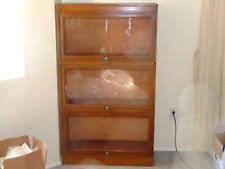 Light Oak Bookcases Stacking Bookcase Ebay