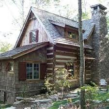 log cabin plan simple small house floor plans small cabin floor plans floor