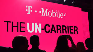 Tmobile Thanksgiving Sale 2014 Mobile Launches Early Black Friday Deals Bogo Offers For Iphone 8