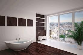 Clever Bathroom Ideas by Download Bathroom Design Companies Gurdjieffouspensky Com