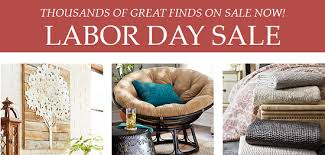 pier one imports black friday pier 1 imports free shipping no surcharges