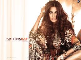 Katrina by Kaif