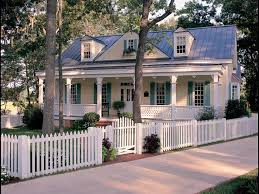 Small Country House Designs 246 Best Cape Cod Home Plans U0026 Living Images On Pinterest House
