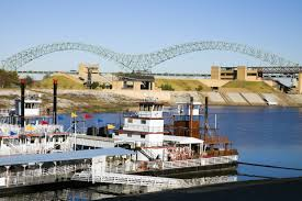 thanksgiving dinner memphis upcoming eventsmemphis riverfront