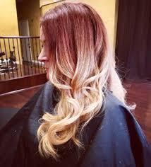 milan salon u0026 spa 76 photos u0026 26 reviews hair salons 2330 n
