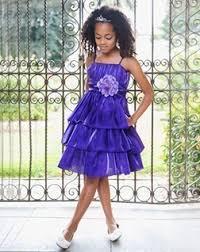 amazing girls sweet 16 party ideas sophiasstyle sophia u0027s style