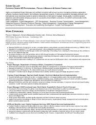 Sample Resume For Business by Resume Sample Fresh Graduate Business