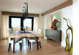 100 rustic modern dining room chairs images home living room ideas