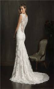 fitted wedding dresses fitted wedding dress zoeken bar