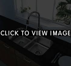 kitchen sink countertops boxmom decoration