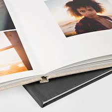 5x5 photo book premium panoramic photo books mpix