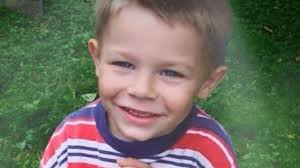 7 year old boy hair body of 7 year old recovered from mag river northbaynipissing com
