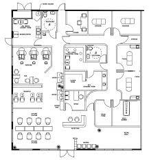 hair salon floor plan designs joy studio design gallery nail salons floor plans joy studio design gallery best