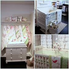 Pottery Barn Kids Storytime Life As We Know It Williams Sonoma Pottery Barn Pottery Barn
