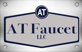 at faucet u2013 commercial kitchen faucet u0026 bar equipment manufacturer
