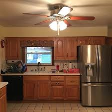 What Color Should I Paint My Kitchen With White Cabinets What Paint Color Would Look In My Kitchen Hometalk