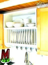 tower cabinets in kitchen corner storage tower kitchen storage tower pull out corner storage