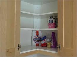 kitchen cabinet storage rack sliding drawers for kitchen