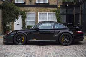 Gt2 Rs 0 60 2010 Porsche 911 997 Gt2 Rs Hexagon